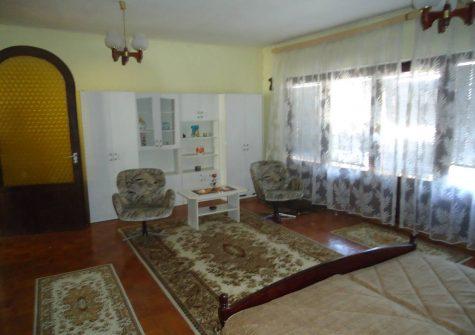 V/922 Tokodfaluban 5szobás cs.ház 21,9mft