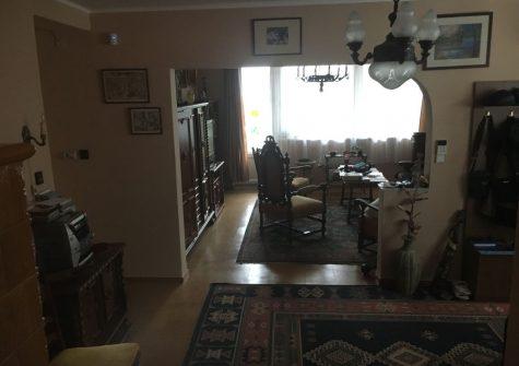 V/915 Pilismarót 4szobás családi ház