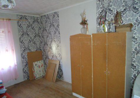 V/925 Bajóton családi ház, 8,9mft