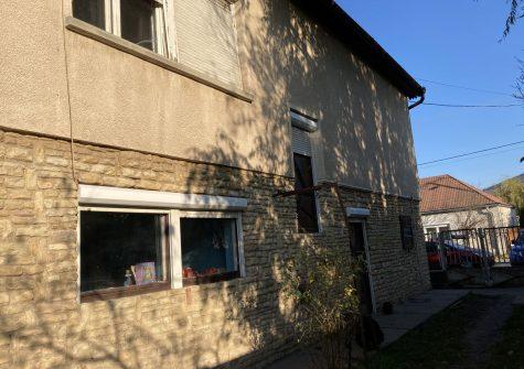 V/930 Piliscsév, Cs.ház 180nm, 29mft